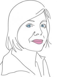 Christine Allaeys