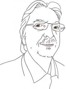 Jean-Paul Mourmant