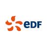 logo_edf-agence-communication-neologis-orléans