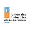 logo_uimm-agence-communication-neologis-orléans
