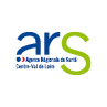 logo_ars-agence-communication-neologis-orléans