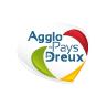logo_agglo-dreux-agence-communication-neologis-orléans