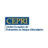 logo_cepri-agence-communication-neologis-orléans