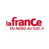 logo_la_france_du_nord_au_sud-agence-communication-neologis-orléans