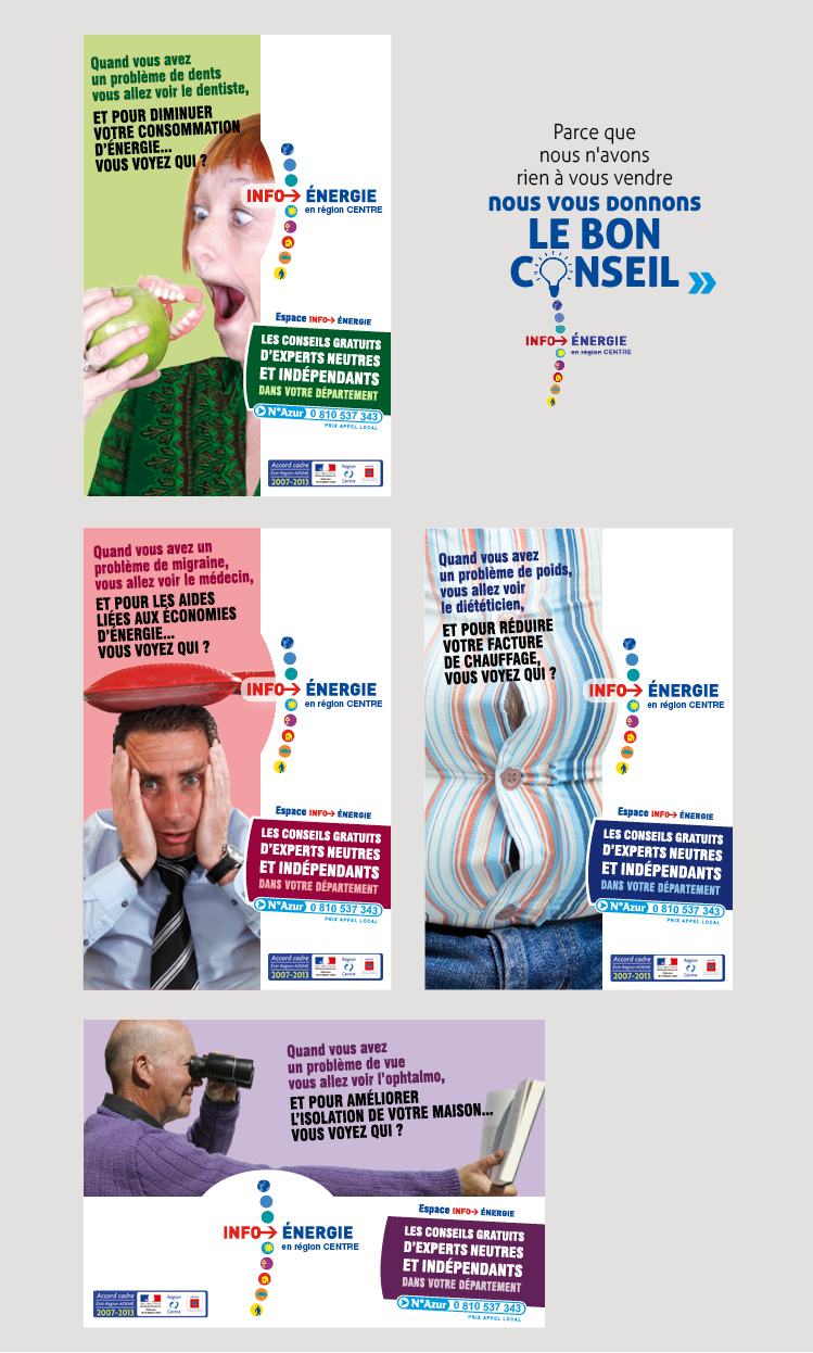 exemple-campagne-information-espace-info-energie-centre-neologis