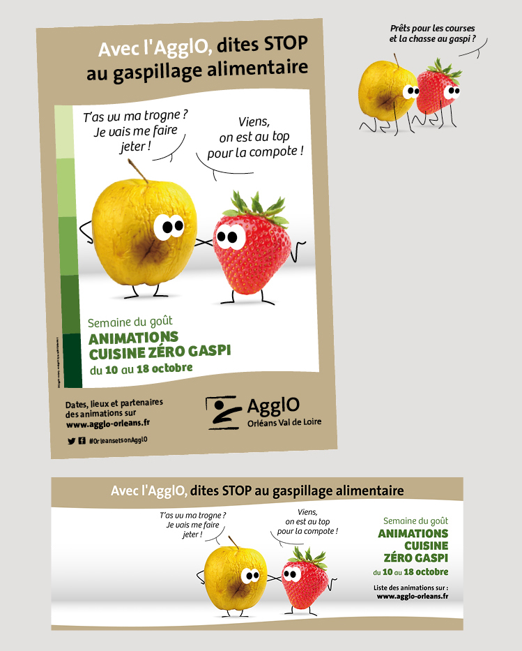 exemple-campagne-anti-gaspillage-alimentaire-agglo-orleans-neologis