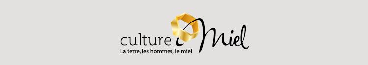 recherche-de-nom-et-identité-visuelle-culture-miel-neologis
