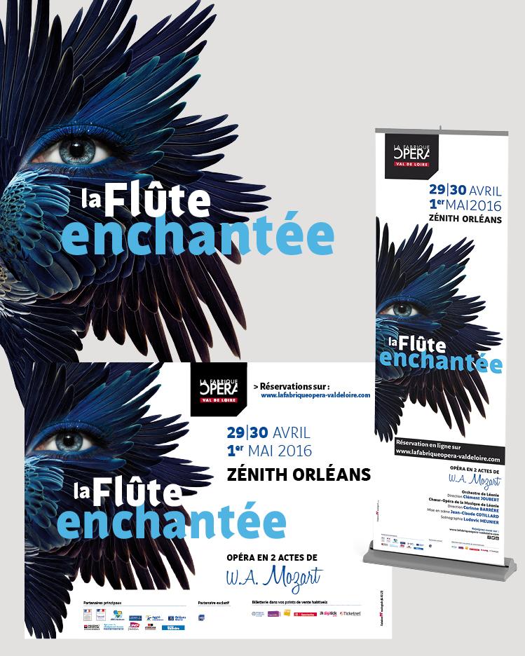 exemple-identite-visuelle-evenement-la-flute-enchantee-neologis