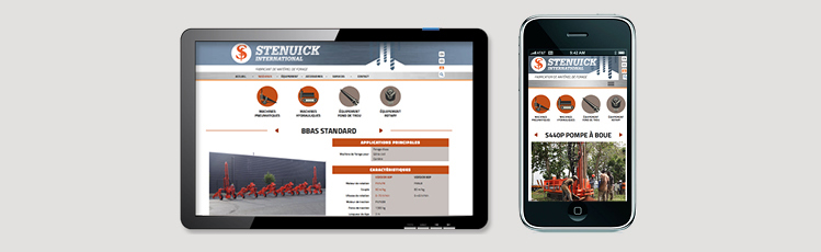 exemple-site-responsive-mobile-first-stenuick-neologis