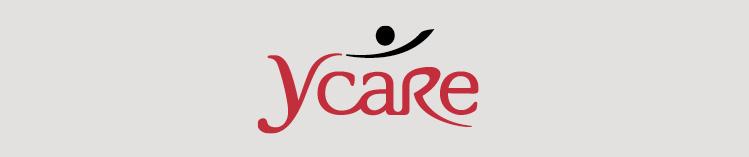 logo-ycare
