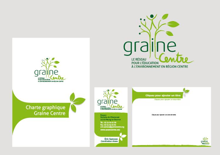 Exemple-creation-bon-logo-charte-graphique-Orléans-environnement