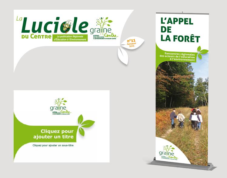 Exemple-creation-bon-logo-charte-graphique-Orléans-environnement-2