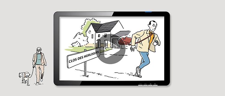 exemple-vidéo-storytelling-lancement-programme-immobilier-domaine-saranea-Nexity