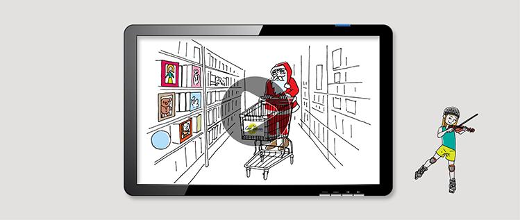 exemple-vidéo-storytelling-spot-noël-programme-immobilier-domaine-saranea-Nexity