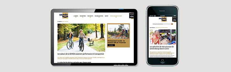 Exemple-pages-responsive-site-web-optimisation-SEO-référencement-naturel-SEMDO