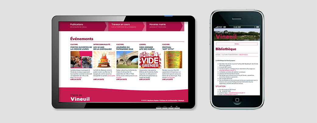exemple-site-responsive-commune-vineuil-neologis