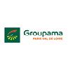 logo_groupama-agence-communication-neologis-orléans