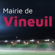 refonte-site-internet-mairie-vineuil-41-néologis