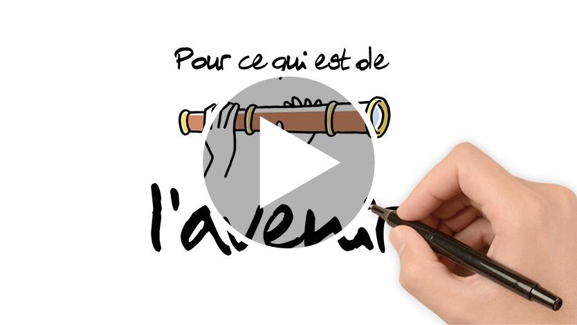 conseil-en-communication-orleans-actualite-inegalites-hommes-femmes-neologis