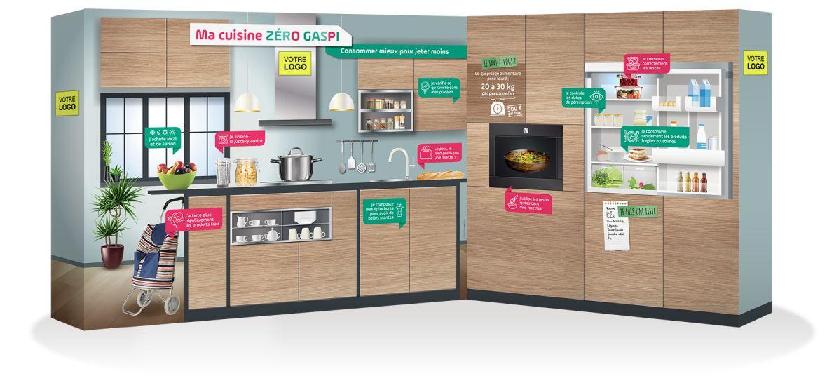 exemple-cuisine-zéro-gaspi-communication-pedagogique-reduire-déchets-alimentaires-neologis