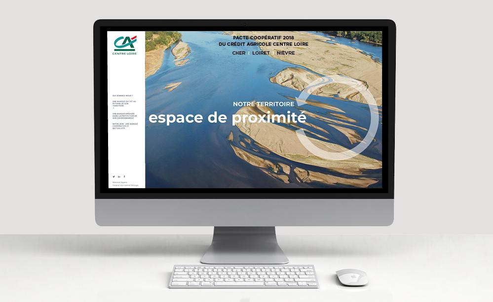 rapport-rse-digital-credit-agricole-centre-loire-neologis