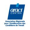logo_aract-agence-communication-neologis-orléans