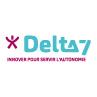 logo_delta7-agence-communication-neologis-orléans