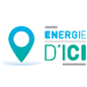 logo_energie_d_ici-agence-communication-neologis-orléans
