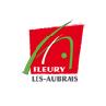 logo_fleury-agence-communication-neologis-orléans