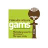 logo_gams-agence-communication-neologis-orléans