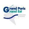 logo_gpge-agence-communication-neologis-orléans