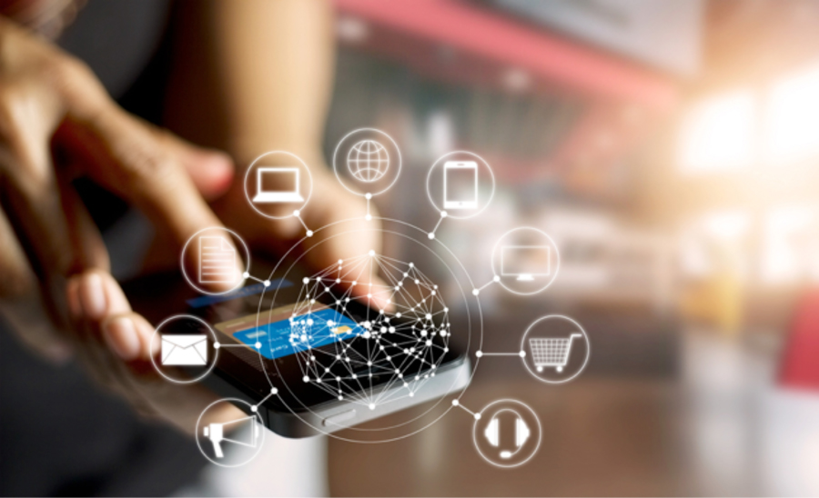 internet-revolution-communication-neologis