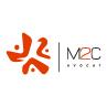 logo_m2c_avocat-agence-communication-neologis-orléans