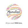 logo_manutan-agence-communication-neologis-orléans