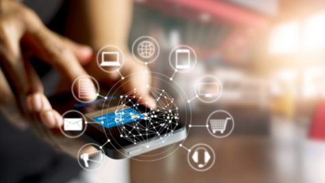 miniature-internet-revolution-communication-neologis