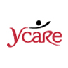 logo_ycare-agence-communication-neologis-orléans