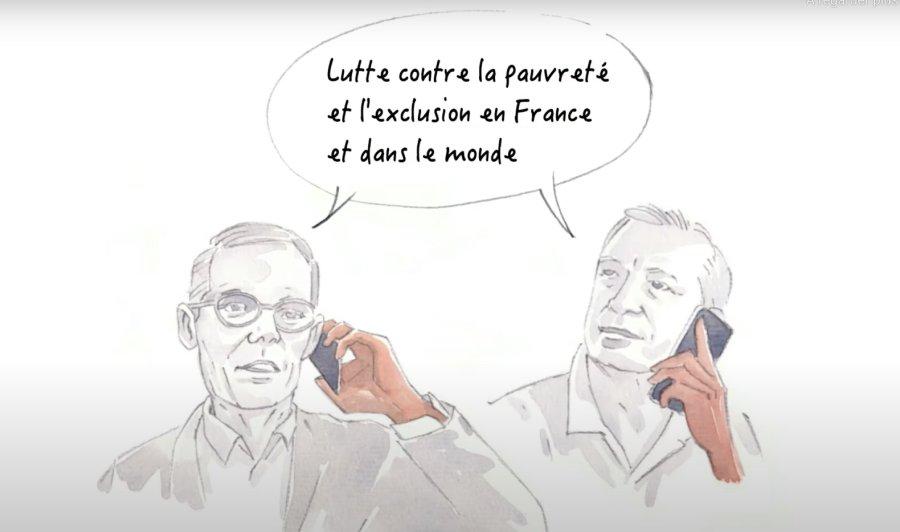 exemple-communication-animation-video-fondation-caritas-france-neologis