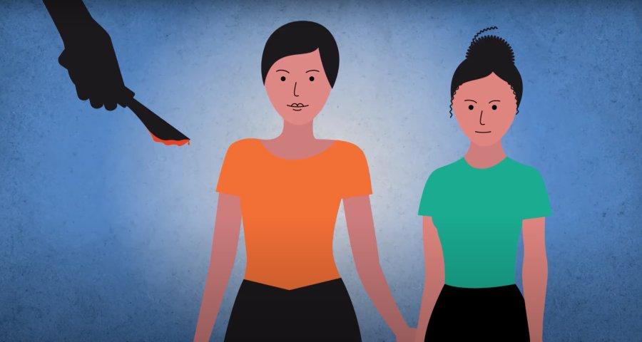 exemple-communiquer-sensibiliser-violences-faites-aux-femmes-gams-neologis